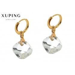Kolczyki Xuping - FM1178-3