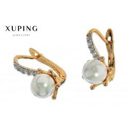 Kolczyki Xuping - FM1303
