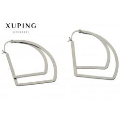 Kolczyki Xuping - FM1230