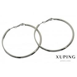 Kolczyki Xuping - FM1217