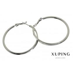 Kolczyki Xuping - FM1216