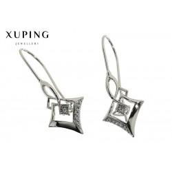 Kolczyki Xuping - FM1213