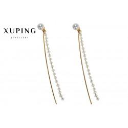 Kolczyki Xuping - FM1174-2