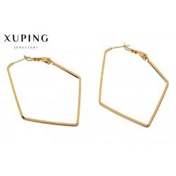 Kolczyki Xuping - FM1125