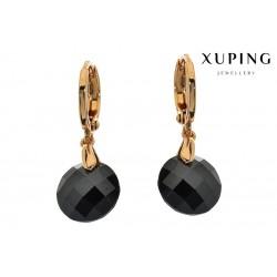 Kolczyki Xuping - FM1014-2