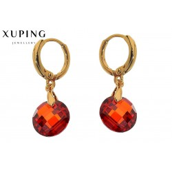 Kolczyki Xuping - FM1014-1
