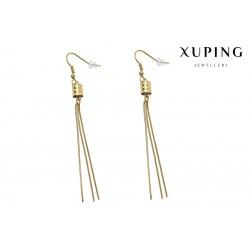 Kolczyki Xuping - FM14242