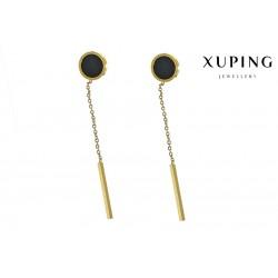 Kolczyki Xuping - FM14244