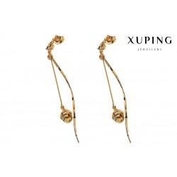 Kolczyki Xuping - FM14315