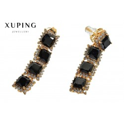 Kolczyki Xuping - MF0987-2