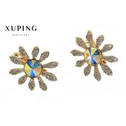 Kolczyki Xuping - MF1351