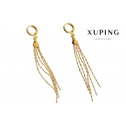 Kolczyki Xuping - MF1528