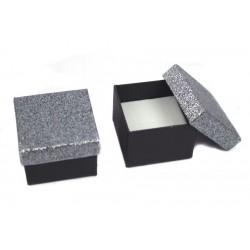 Pudełka - MF0180-1