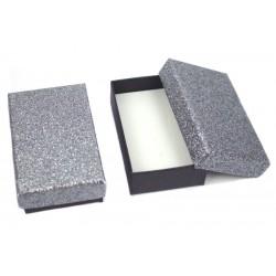 Pudełka - MF0181-2