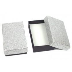 Pudełka - MF0181-3