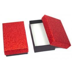 Pudełka - MF0181-4