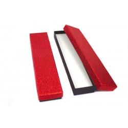 Pudełka - MF0182-3