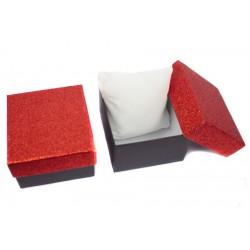 Pudełka - MF0184-1