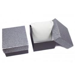 Pudełka - MF0184-2