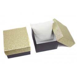 Pudełka - MF0184-3