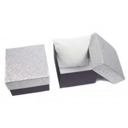 Pudełka - MF0184-4