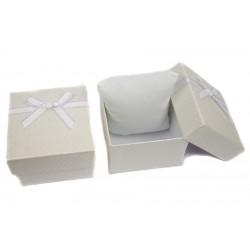 Pudełka - MF0189-1
