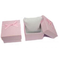 Pudełka - MF0189-2
