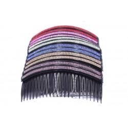 Grzebień do włosów - MF0190