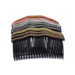 Grzebień do włosów - MF0192