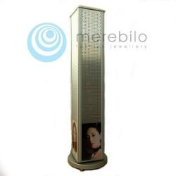 Ekspozytor - stojak 205561