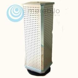 Ekspozytor  - stojak 205559