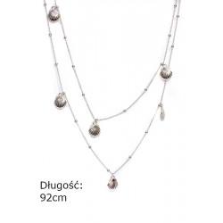 Naszyjnik - MF0515-2