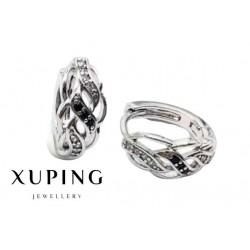 Kolczyki Xuping - MF2470