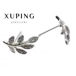 Kolczyki Xuping - MF2466