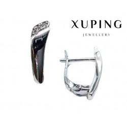 Kolczyki Xuping - MF2453