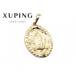 Przywieszka Xuping - MF2440