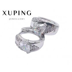 Kolczyki Xuping - MF2421