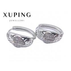 Kolczyki Xuping - MF2420