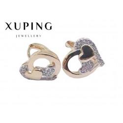 Kolczyki Xuping - MF2418