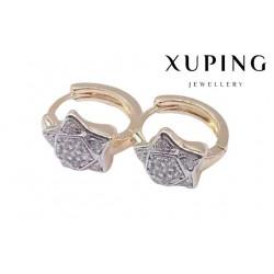 Kolczyki Xuping - MF2417