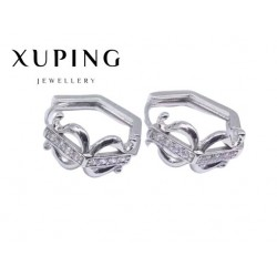 Kolczyki Xuping - MF2396