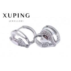 Kolczyki Xuping - MF2395