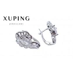 Kolczyki Xuping - MF2394