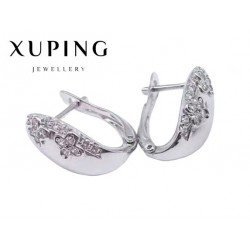 Kolczyki Xuping - MF2393