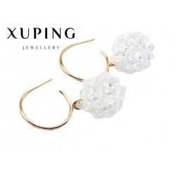 Kolczyki Xuping - MF2294-2
