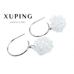 Kolczyki Xuping - MF2294-1