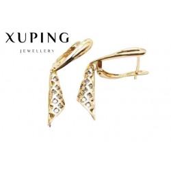 Kolczyki Xuping - MF2276