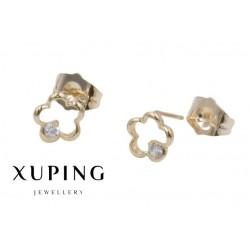 Kolczyki Xuping - MF2526