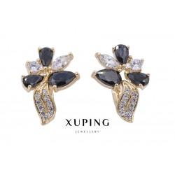 Kolczyki Xuping - MF2291-1