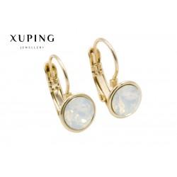 Kolczyki Xuping - MF2654-4